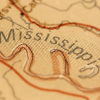 Thumbnail image for Mississippi Blues: An Overview by Jonny Meister
