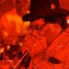 "Listen to ""Smokestack Lightning"" by Big George Brock"