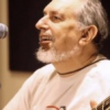 Watch: David Bromberg performs two Mississippi Blues classics