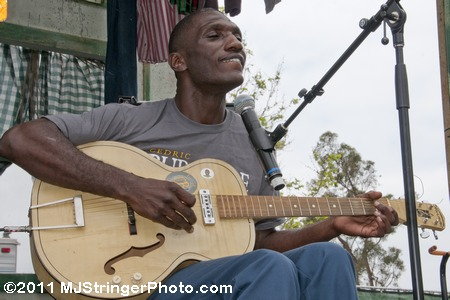 the burnside project essay Announcing cedric burnside project, from mississippi usa, to play at the very first girrakool blues festival and bbq 3000 ticket limit, don't miss out.
